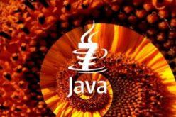 Una falla de seguridad en Java atenta contra las computadoras