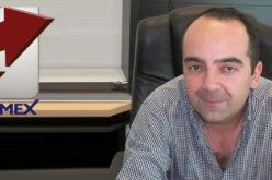Intcomex presenta a Javier Villamizar como nuevo VP division de moviles.