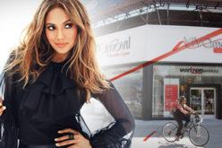 Viva Movil, empresa de Jennifer Lopez abre primera tienda en Nueva York