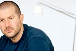 Secretos de Jonathan Ive, disenador de Apple
