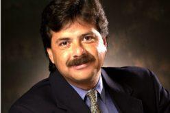 Lexmark selecciona a Jose Ongay como Nuevo Gerente de Ventas para Latinoamerica