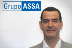 Grupo ASSA consolida su operacion en Chile y designa nuevo Country Manager