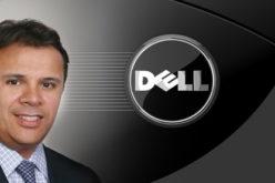 Dell con nuevo Gerente Comercial para Colombia y Ecuador