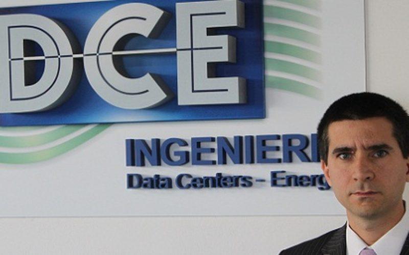 DCE Ingenieria obtuvo la Certificacion ATS del Uptime Institute