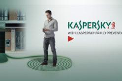 Kaspersky contra el fraude online