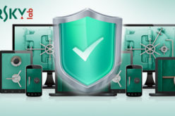 Kaspersky Lab anuncia soluciones multidispositivos