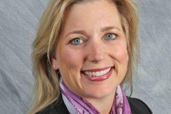 The Attachmate Group nombra a Kathleen Owens como presidenta y gerenta general