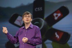 Kelvin Lynch es el nuevo VP de desarrollo tecnologico de Apple