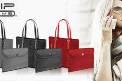 Verona: el bolso comodo y elegante de KlipXtreme