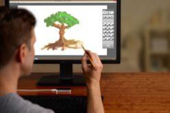 Leap Motion, el control de movimiento que amenaza a Kinect