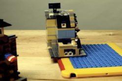Belkin presenta la nueva funda LEGO Builder para iPad Mini