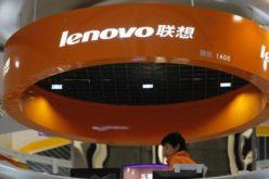 Lenovo y EMC forman una sociedad mundial estrategica