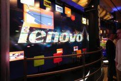 Lenovo, a un paso de superar a HP como el mayor vendedor de PC