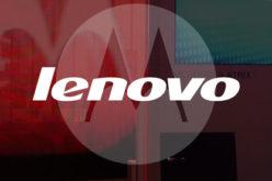 Lenovo completa la adquisicion de Motorola Mobility