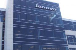 Lanzamiento Lenovo Retail Experience