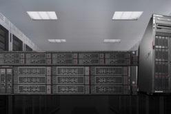 Lenovo presenta nuevos servidores de nivel empresarial