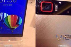 Lenovo presento Vibe Z2 Pro, su phablet gigante