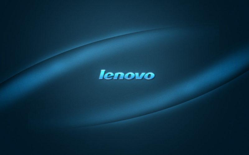 Lenovo informa los resultados correspondientes al primer trimestre del ano fiscal 2012/13