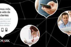La plataforma de Lexmark agiliza los procesos en el area de seguros