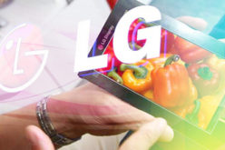 LG Display presenta pantalla con la resolucion mas alta