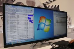 LG presenta su nuevo monitor IPS LED ultra-ancho de 29