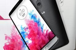 LG G3 Beat sigue los pasos del G3