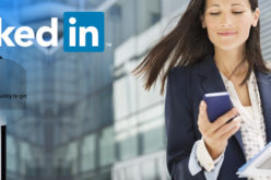 LinkedIn redisena perfil movil para tablets y smartphones