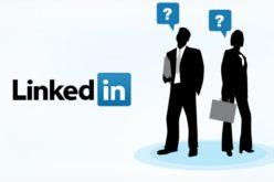 Linkedin compra la start-up Pulse por US $90 millones de dolares