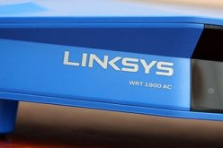 Linksys WRT1900AC disponible en Argentina