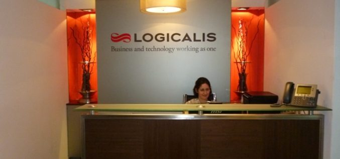 Logicalis adquiere certificacion ATP en Identity Services Engine de Cisco