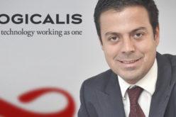Logicalis nombra nuevo Director de Negocios Regionales
