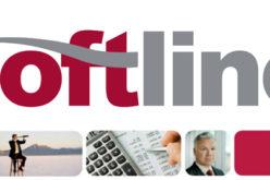 Softline presenta una herramienta para administracion de operaciones