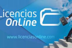 Licencias OnLine marca trayectoria en Bolivia