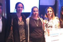 Lol estuvo presente en el VMware VForum 2014 Argentina