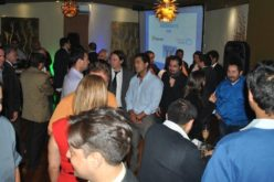 Chile: Happy Hour de Symantec en Licencias OnLine