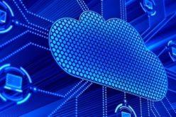 Los beneficios del Cloud Computing para las necesidades de las Pymes