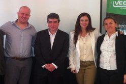 Licencias OnLine lanzo las soluciones de Veeam en Argentina