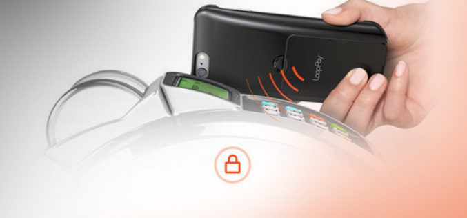 Samsung compra LoopPay y ofrece servicios de pago
