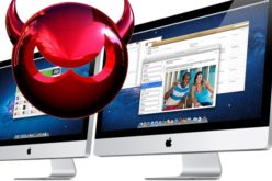 Mas de 40.000 Mac, infectadas en America Latina