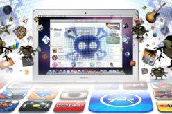 """Se descubre """"app"""" capaz de introducir """"malware"""" a App Store"""