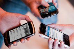 En 2012 crecieron siete veces los virus para smartphones