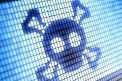 Un nuevo ataque hacker deja millones de paginas inaccesibles