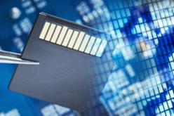 La tarjeta SD, un nuevo alojamiento para el malware