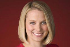 Yahoo! nombra a Marissa Mayer como su nueva Chief Executive Officer