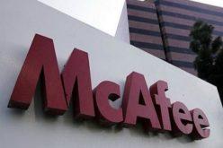 McAfee lanza herramientas gratuitas que ayudan a los usuarios a identificar el troyano DNS