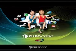 Grupo Nucleo presenta la Tablet MDQ