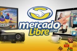 ViewSonic y MercadoLibre se asocian en Argentina