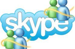 Microsoft eliminaria el popular Messenger