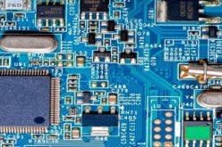 Argentina quiere ser el unico pais en Latinoamerica en fabricar microchips
