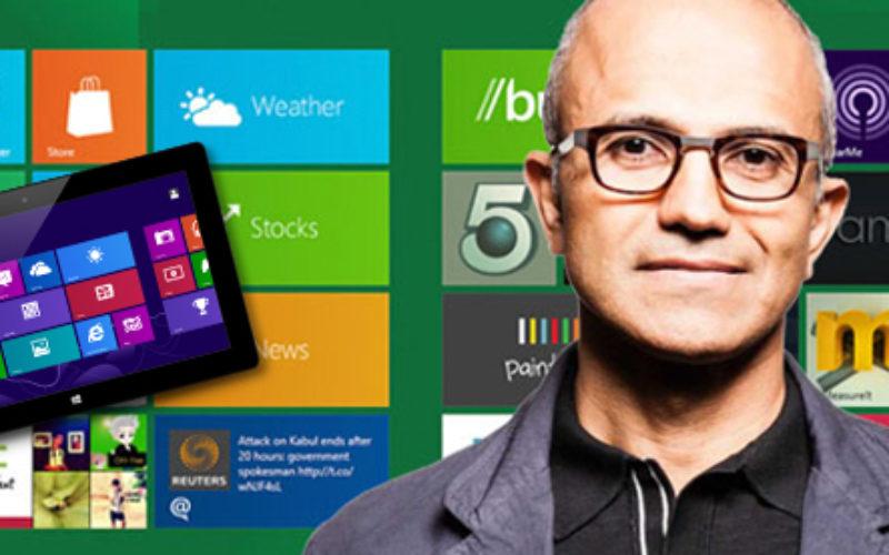 Microsoft extiende sus licencias gratuitas